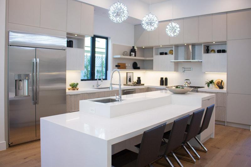 after-kitchen-sherman-oaks-house-eran20190412-0490_9_orig