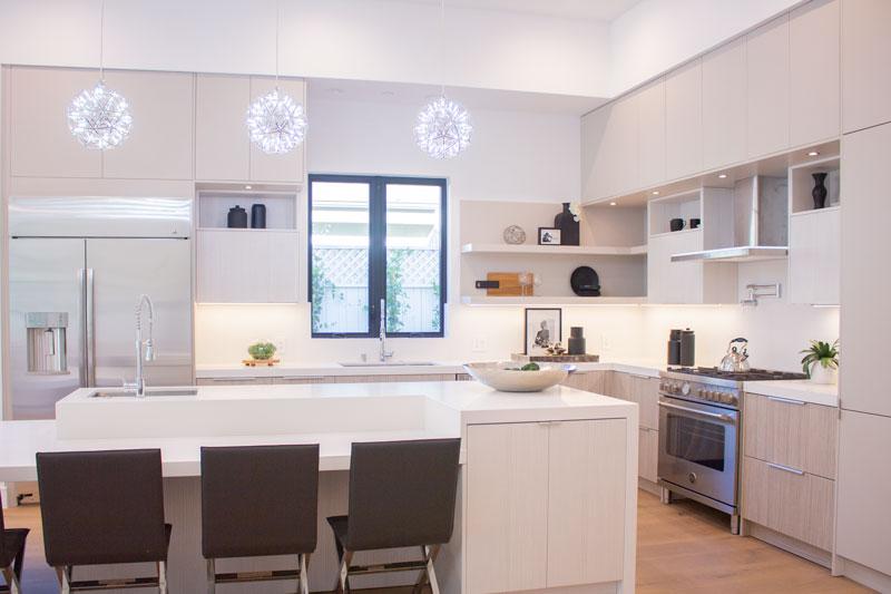kitchen-remodeling-pasadena-after-web_8_orig (1)