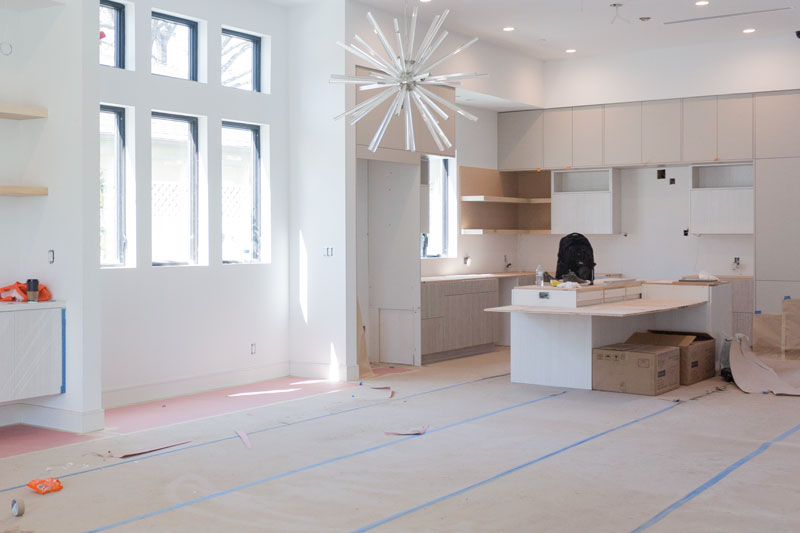 kitchen-remodeling-pasadena-during-web_5_orig